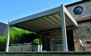 Image - B300 Outdoor living
