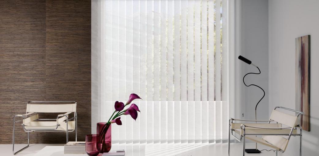 stores lamelles verticales tous les produits. Black Bedroom Furniture Sets. Home Design Ideas