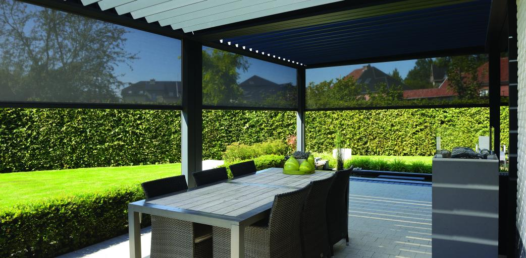 Image - Image #5 - B 200 Outdoor Living