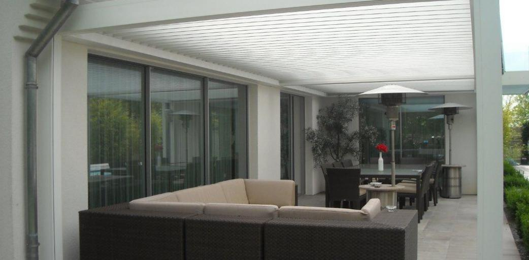 Image - Image #1 - B 200 Outdoor Living