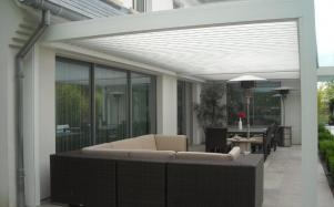 Image - B 200 Outdoor Living