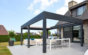 Image - B600 Outdoor living