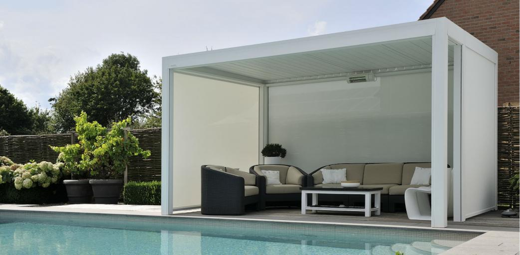 Image - Image #2 - B 200 Outdoor Living