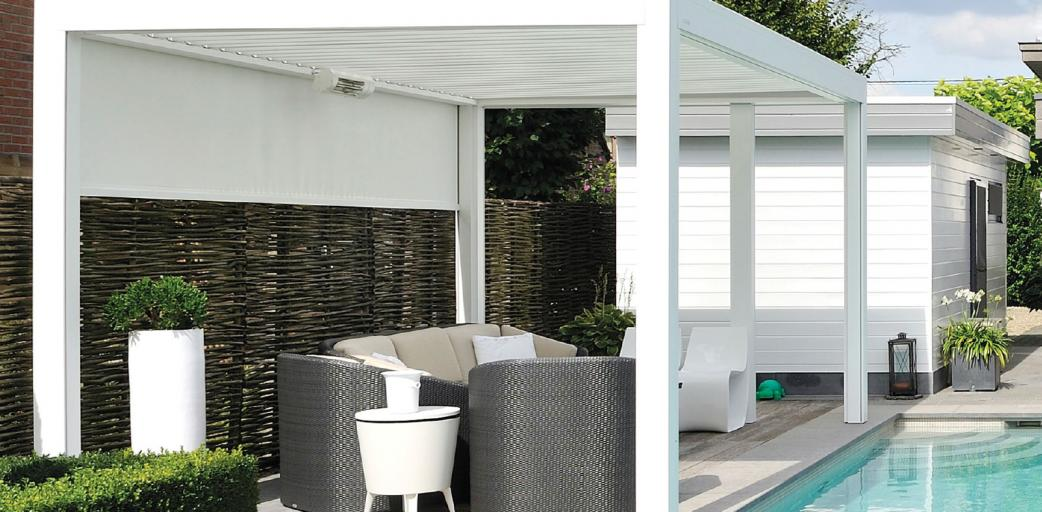 Image - Image #3 - B 200 Outdoor Living