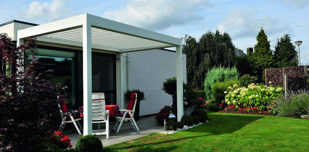 Image - Image #2 - B150 Outdoor living