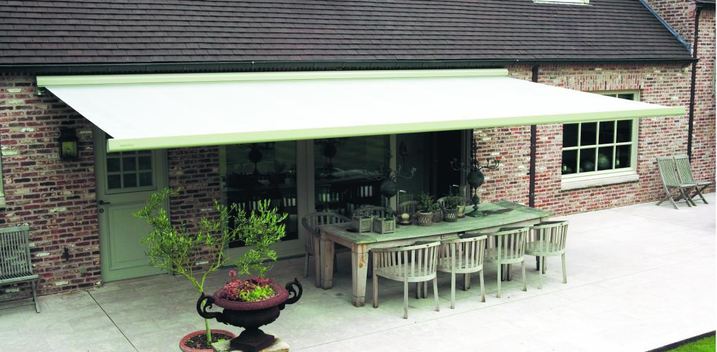 bannes solaires b 25 tous les produits d couvrez nos. Black Bedroom Furniture Sets. Home Design Ideas