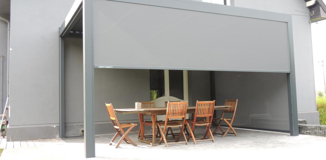 Image - Image #7 - Hussigny (F) - Brustor Outdoor Living