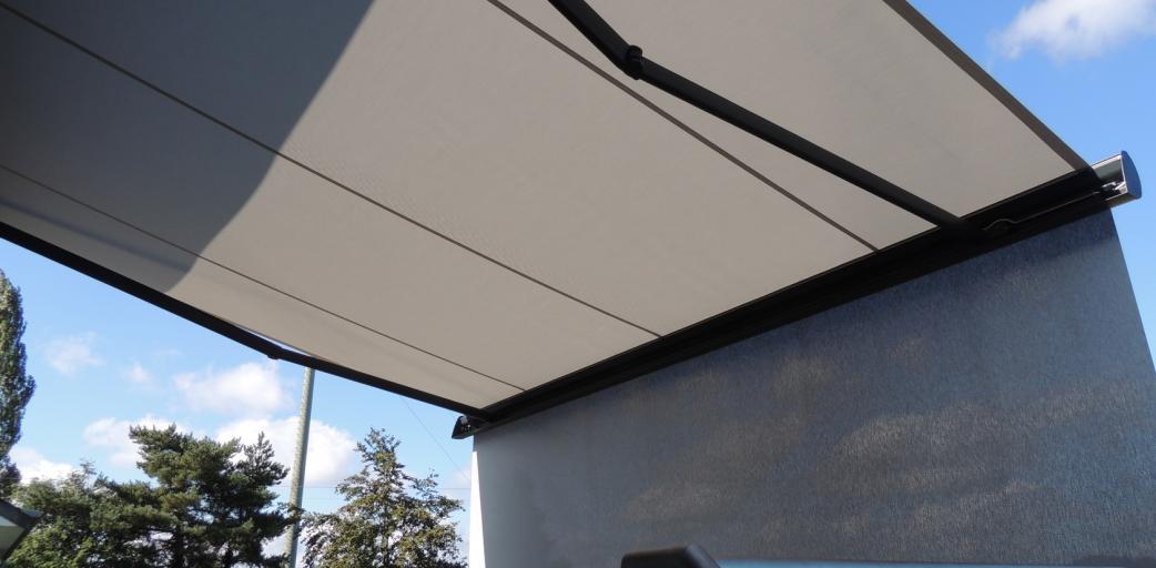 arlon b banne solaire b38 et si c tait chez vous stores concept luxembourg. Black Bedroom Furniture Sets. Home Design Ideas