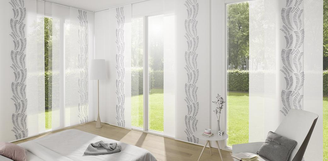 panneaux japonais d couvrez nos produits sur mesure. Black Bedroom Furniture Sets. Home Design Ideas