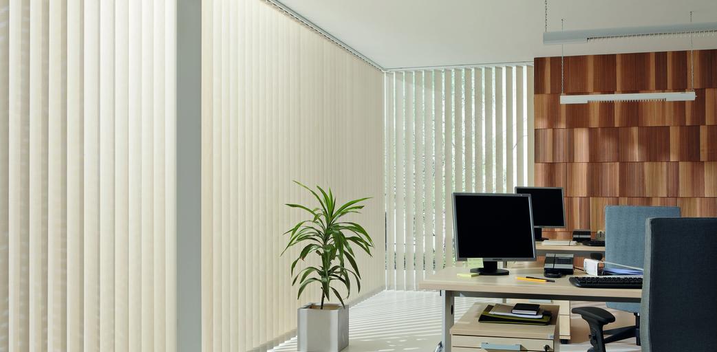 stores lamelles verticales tous les produits d couvrez nos produits sur mesure stores. Black Bedroom Furniture Sets. Home Design Ideas