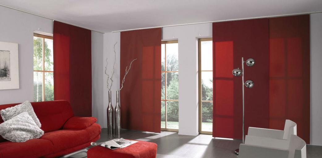 panneaux japonais tous les produits d couvrez nos produits sur mesure stores concept. Black Bedroom Furniture Sets. Home Design Ideas