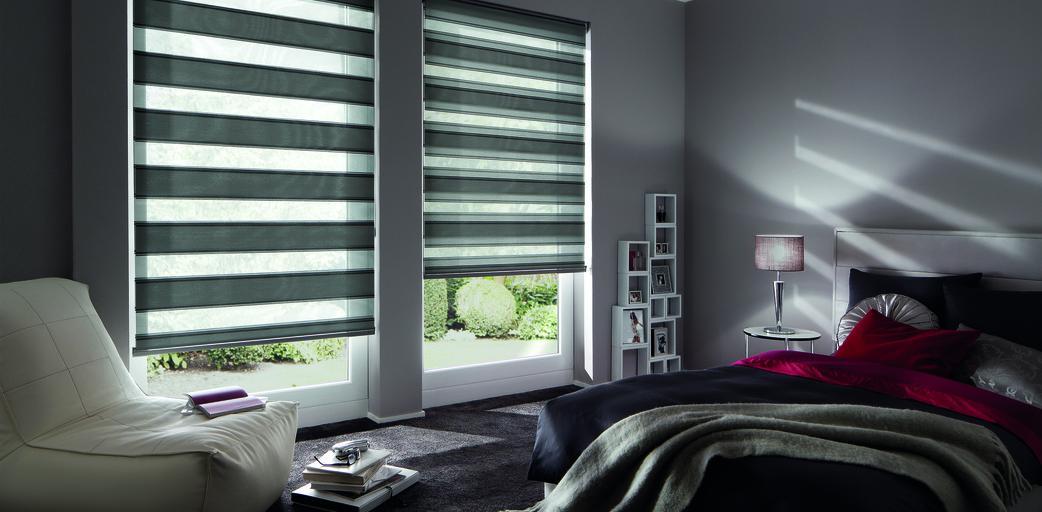 stores enrouleurs tous les produits d couvrez nos. Black Bedroom Furniture Sets. Home Design Ideas