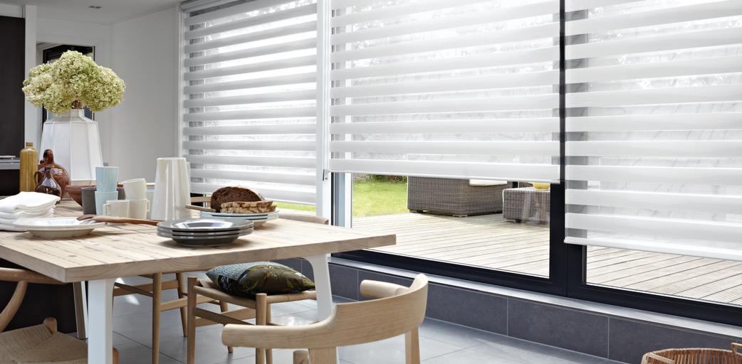 stores enrouleurs d couvrez nos produits sur mesure stores concept luxembourg. Black Bedroom Furniture Sets. Home Design Ideas