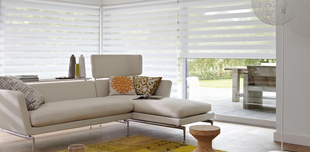 stores enrouleurs tous les produits d couvrez nos produits sur mesure stores concept. Black Bedroom Furniture Sets. Home Design Ideas